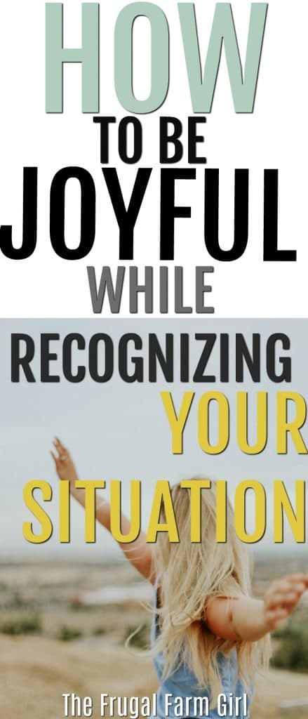 how-to-find-joy-every-situation