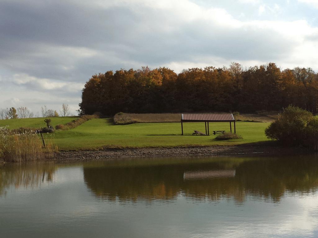 Farm Plans