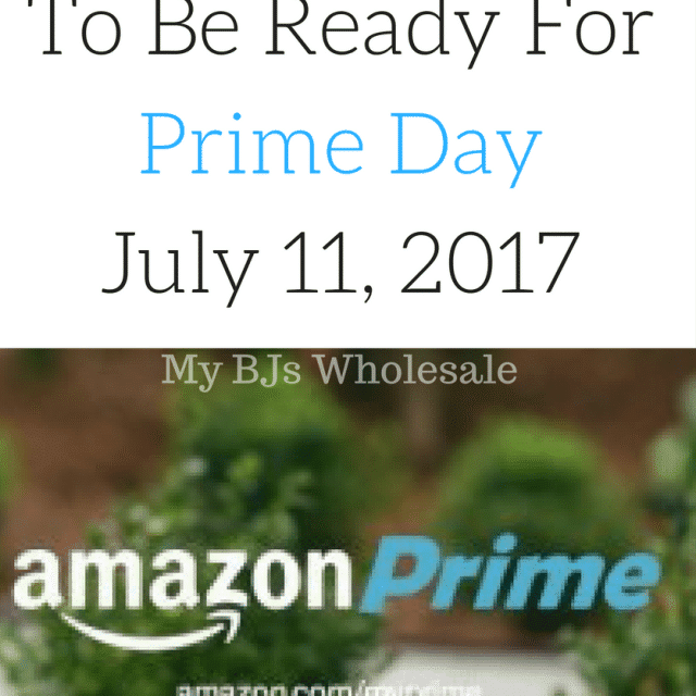 The Best Frugal Amazon Prime Day Deals for 2017