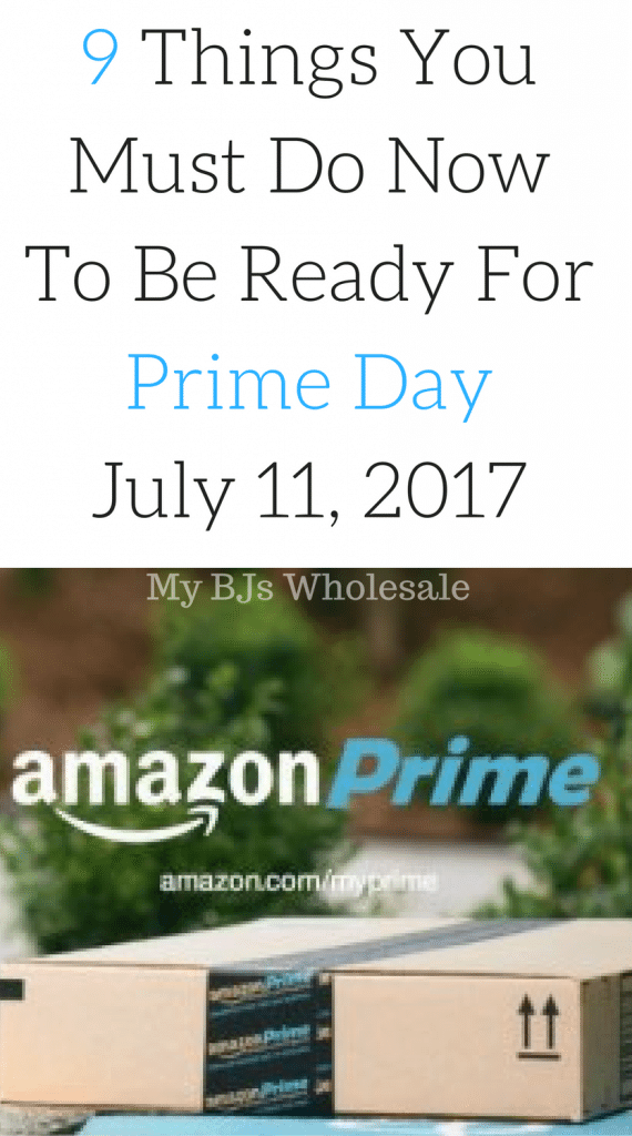 59df7e3230 The Best Frugal Amazon Prime Day Deals for 2017 - The Frugal Farm Girl