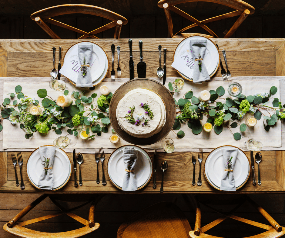 Wondering how to host a party this year while on a budget? Apply these simple tips to spend less and spend more time with your guests. We used these on our spending freeze and worked wonders.