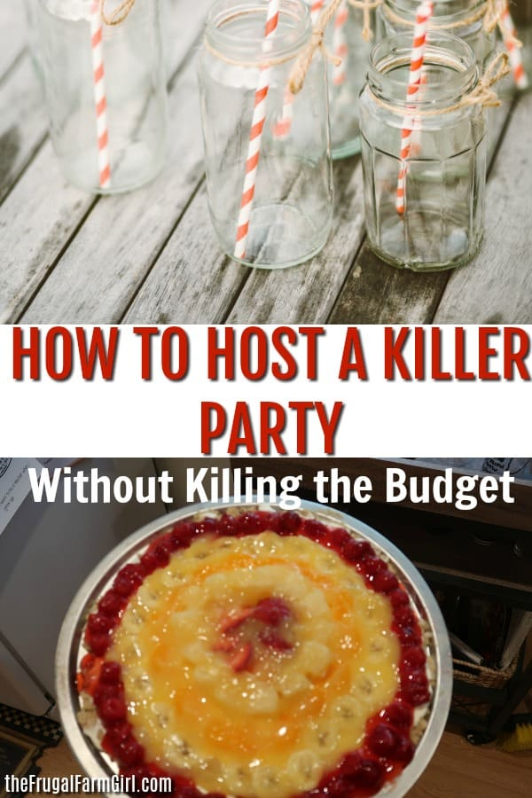 budget-host-party-tips