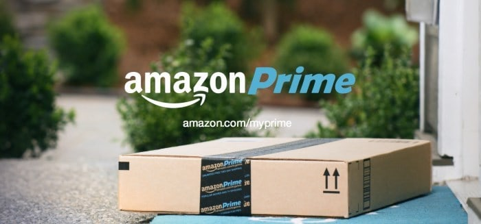 prime-=day-deals-tips