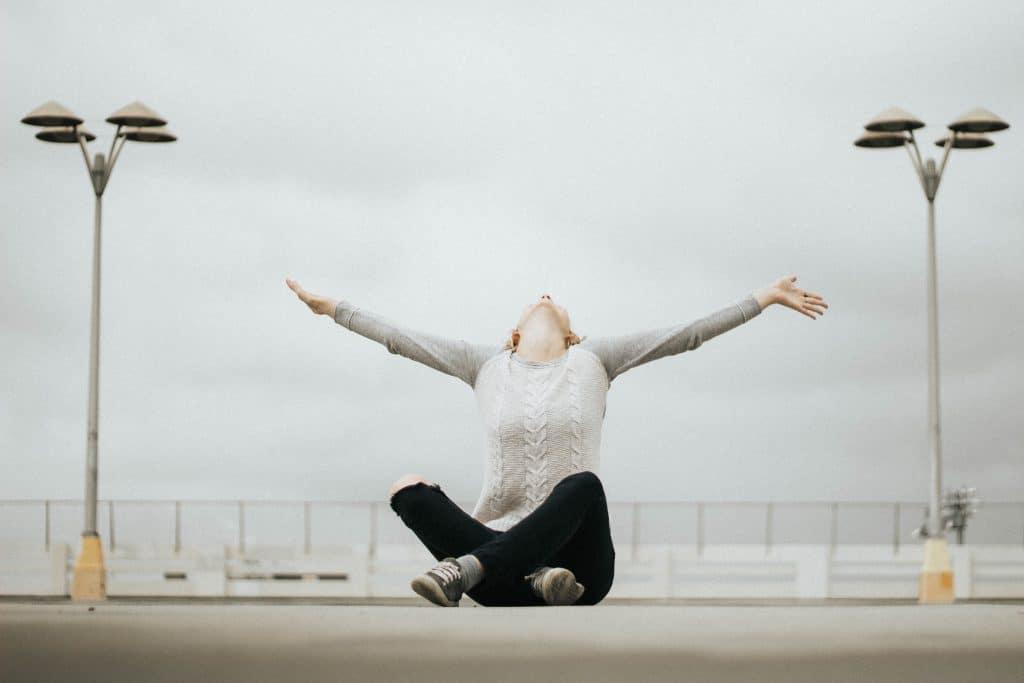 How to Set Smart Goals & Crush Them