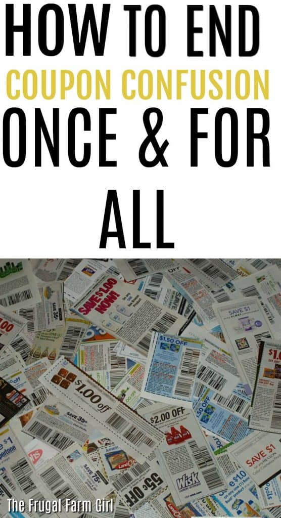-tips-how-read-coupons-lingo-beginners