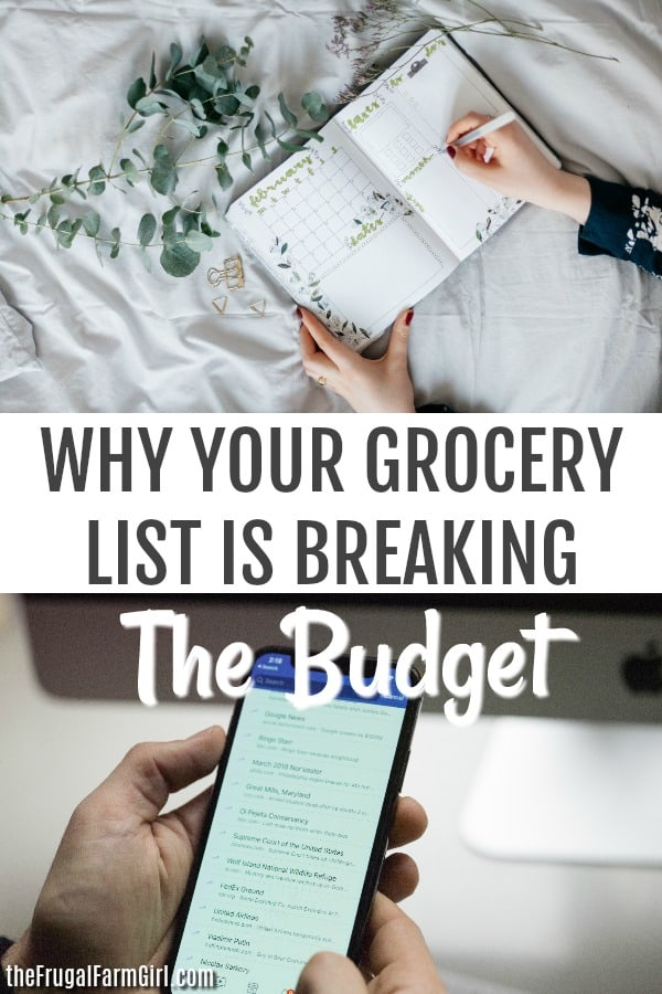 grocery-list-budget-tips