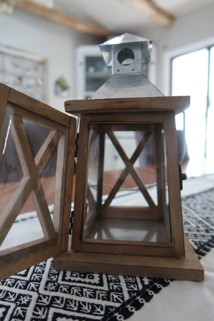 farmhouse-decor-clearance-finds