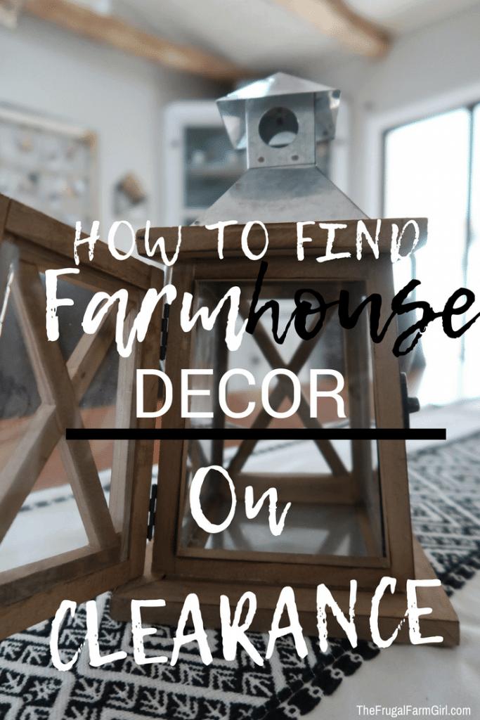 farmhouse-decor-cheap