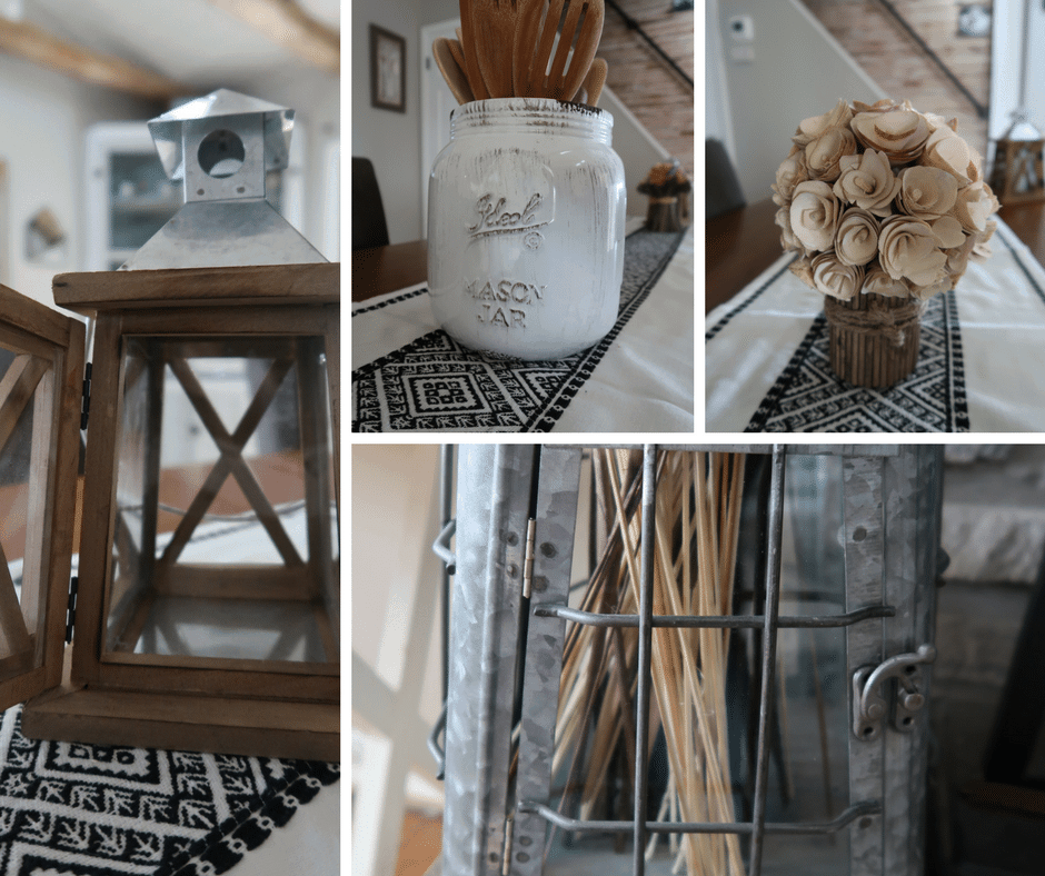 Big Lots Farm House Decor Roundup \u2013 The Frugal Farm Girl