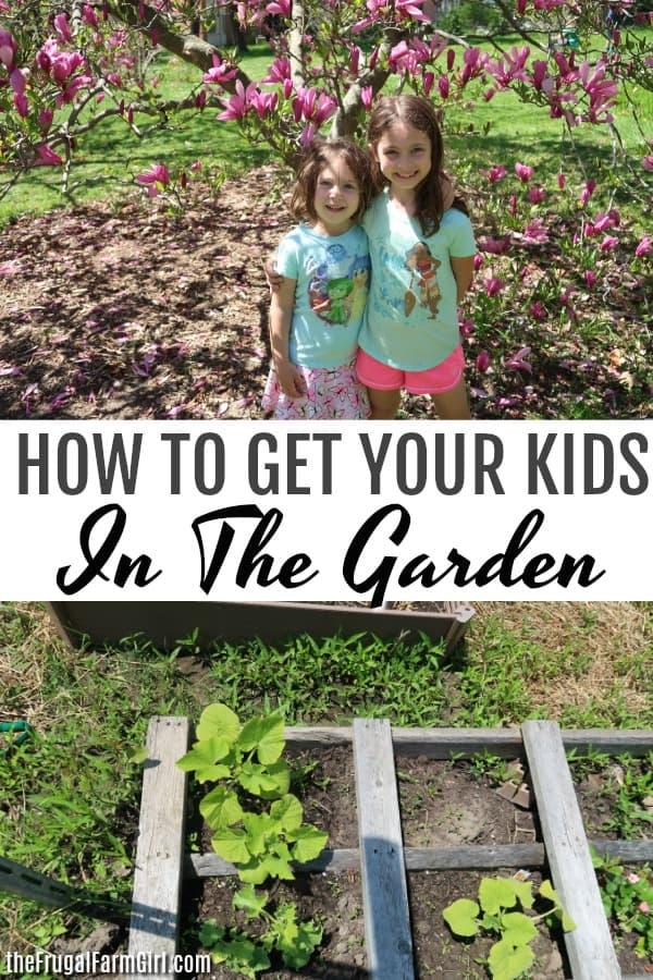 tips-kids-garden-