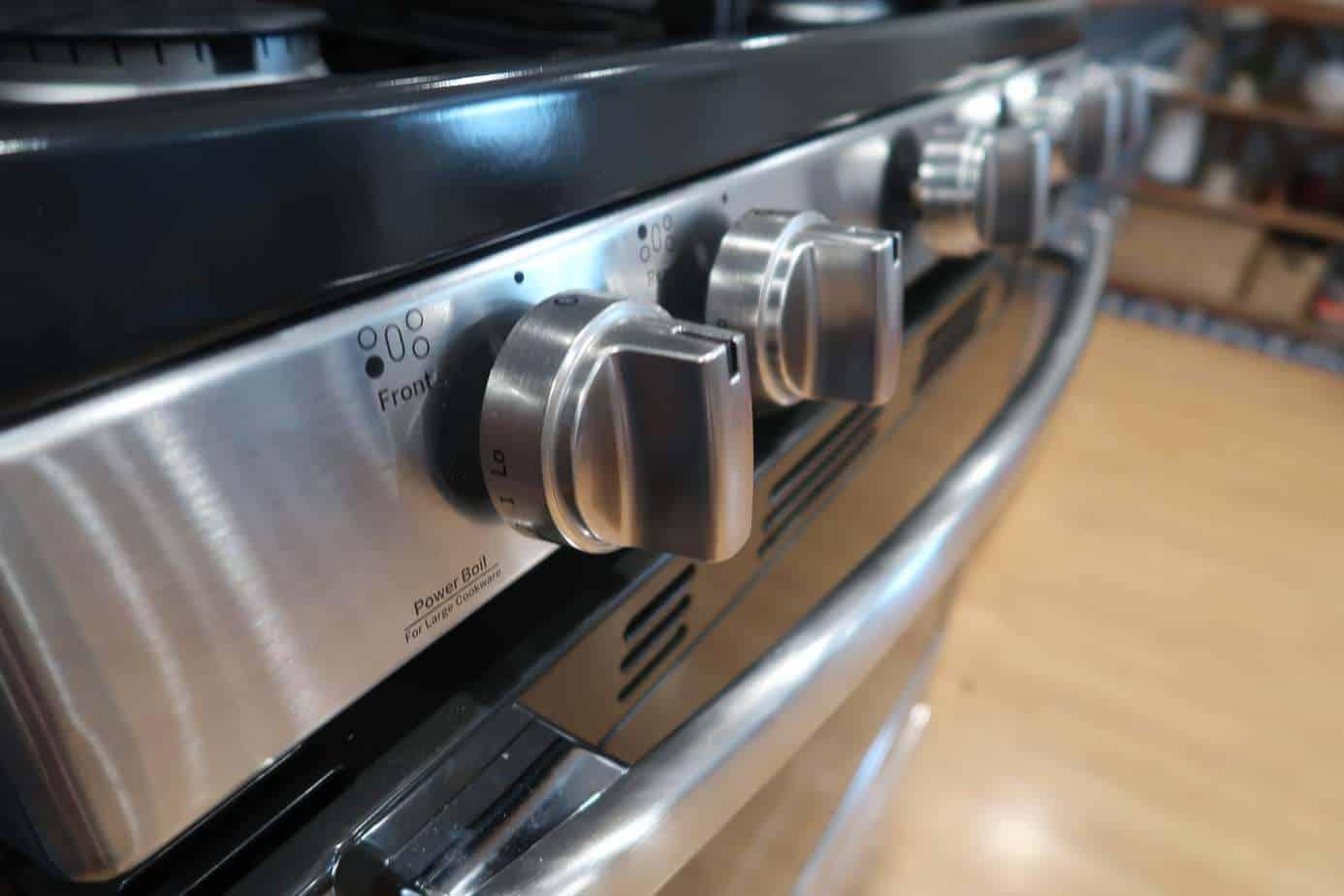kitchen -appliances-frugal