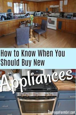 budget-kitchen-appliances-