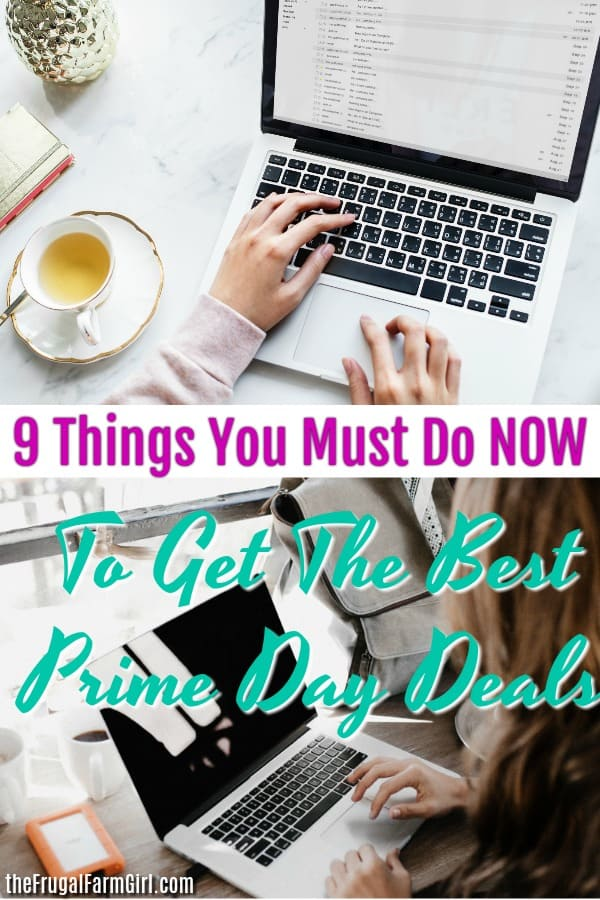 prime-day-deals-tips