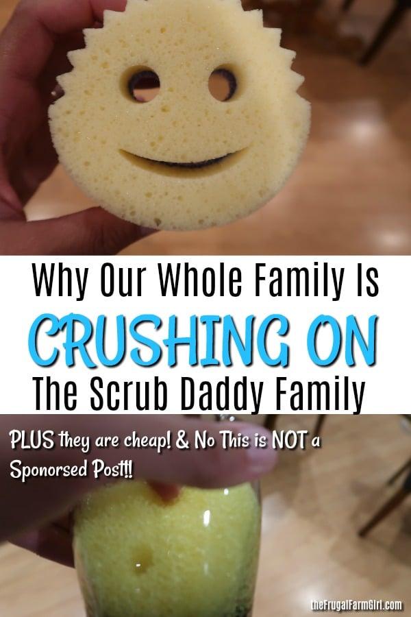 scrub-daddy-sponges-review