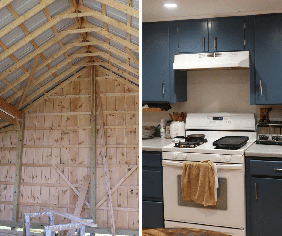 barn-update-vlog-kitchen