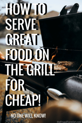 ideas-grill-cheap