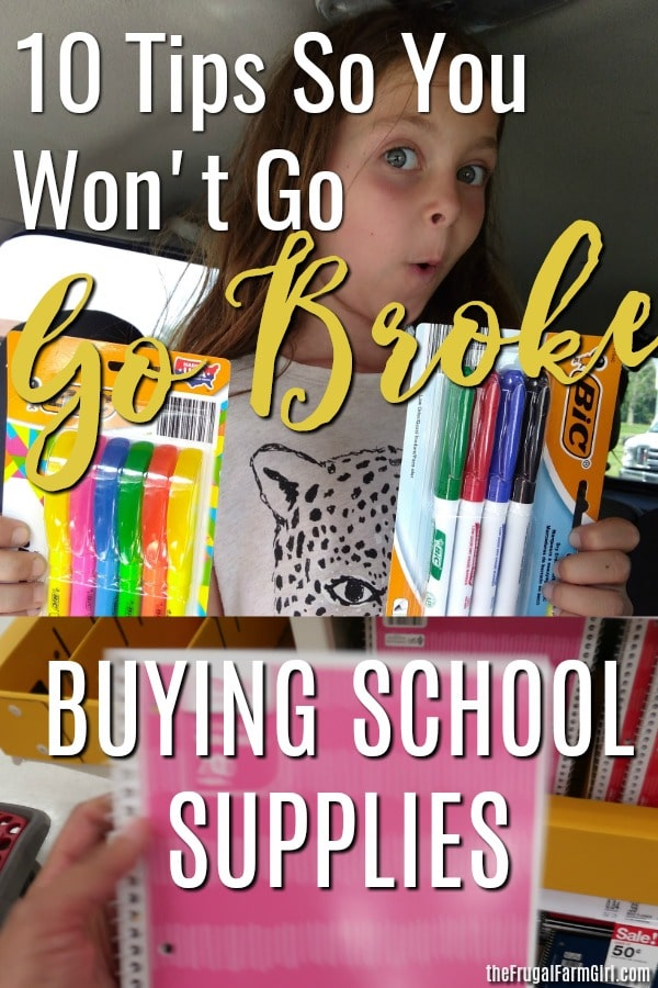 back-school-supplies-tips-save-money