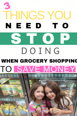 3 things to avoid doing groceries (1)