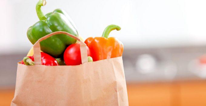 groceries bag get it cheap