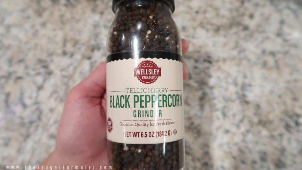Vension Roast with Veggies Recipe in Foodi Ninja - The