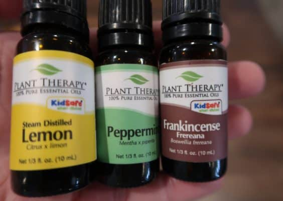 quality essential oils cheap