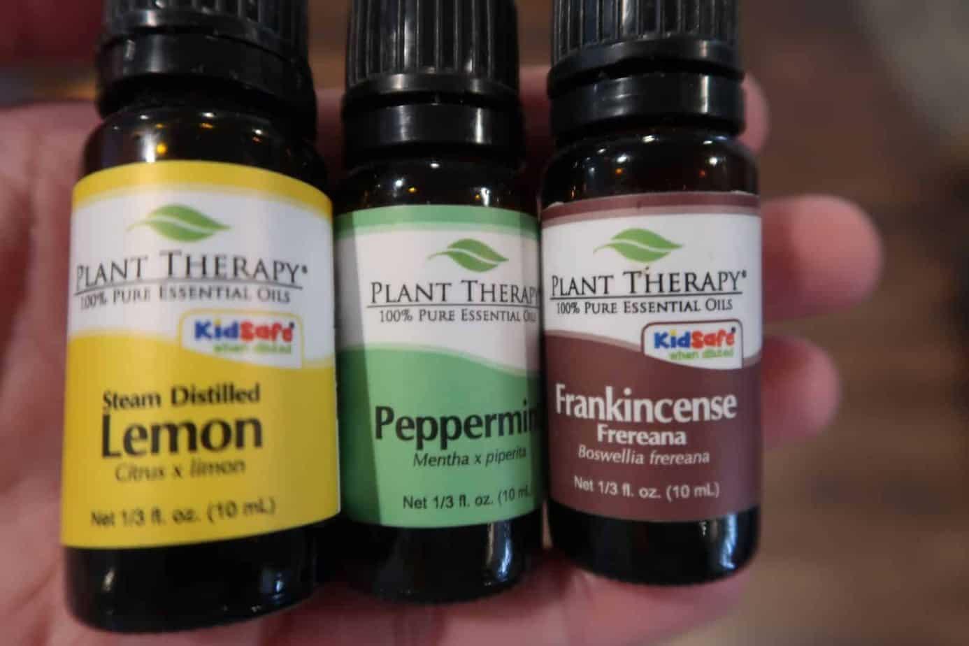 quality essential oils cheap