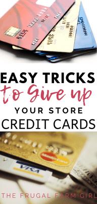 pay off debt saving money