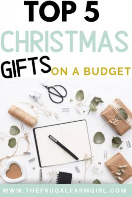 thougthful gift ideas