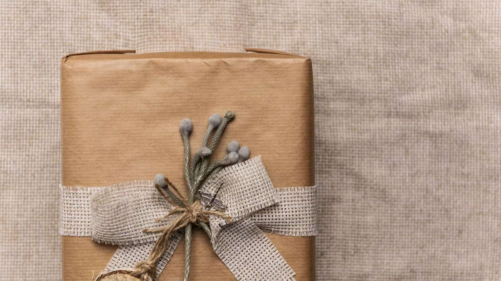 christmas gifts under $20
