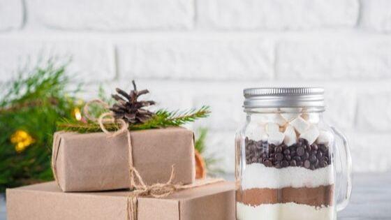 budget christmas gifts