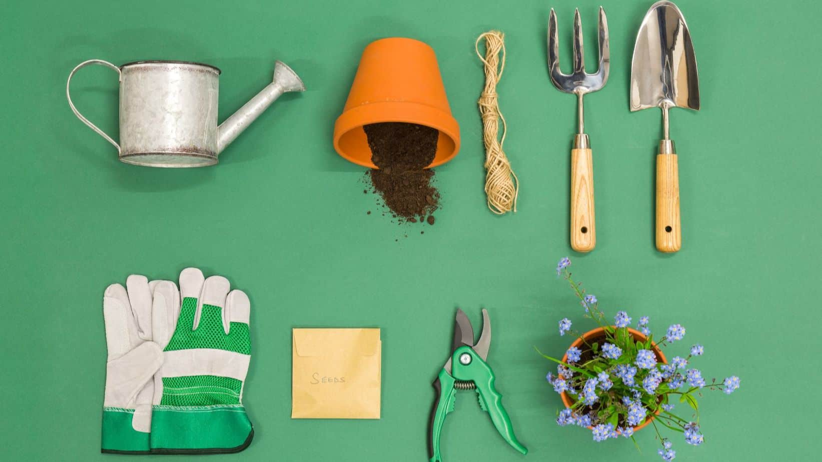 garden and outdoor living gift guide 2019
