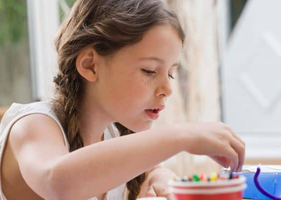 products to keep kids busy