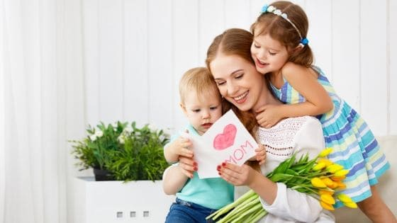 frugal mothers day date ideas